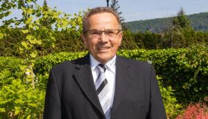 Hans-Jörg Maier